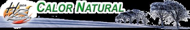 CalorNatural.biofor