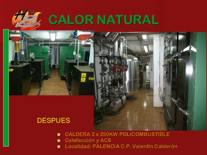 biofor_instalaciones12
