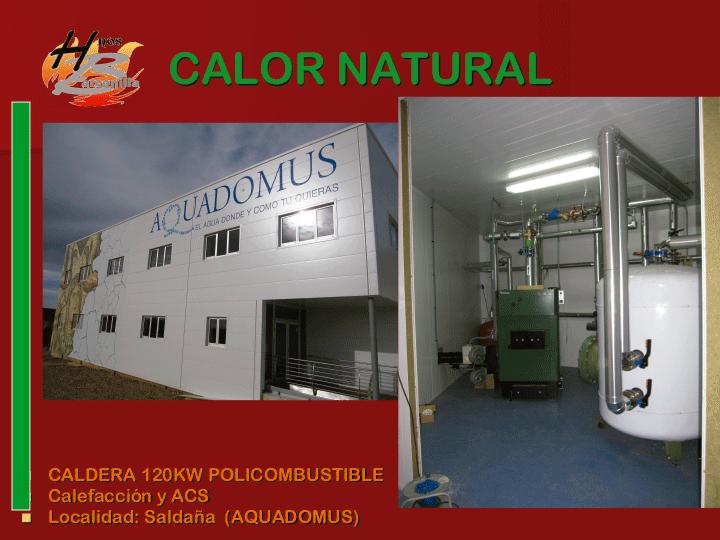 biofor_instalaciones5