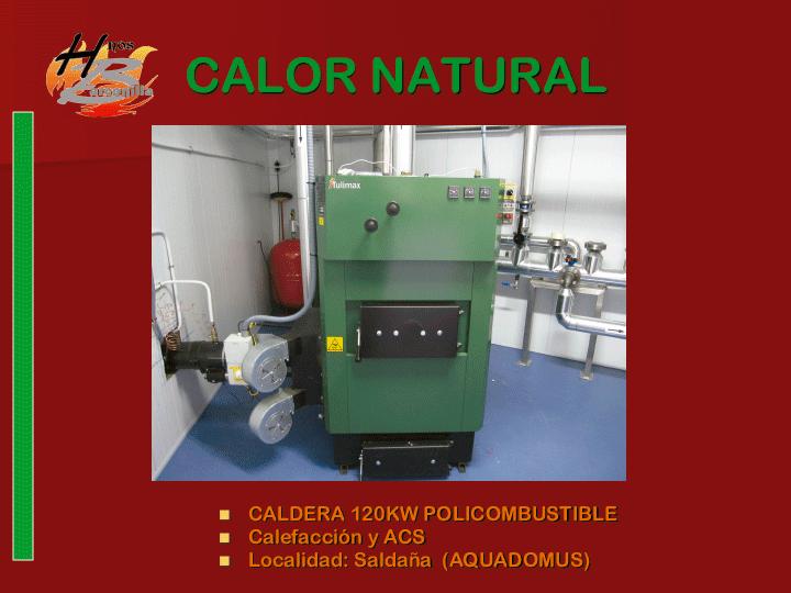 biofor_instalaciones6