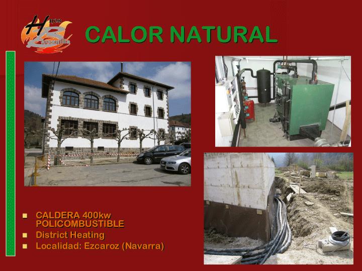 biofor_instalaciones8