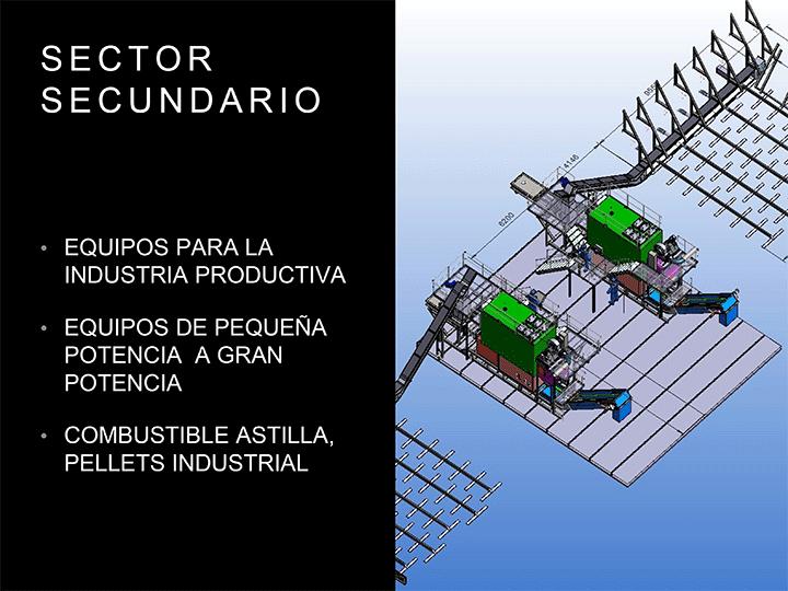 biofor_instalaciones24