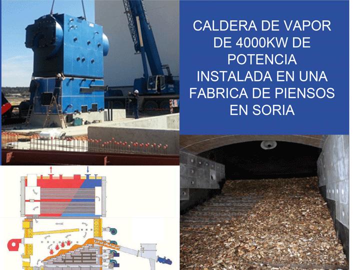 biofor_instalaciones25