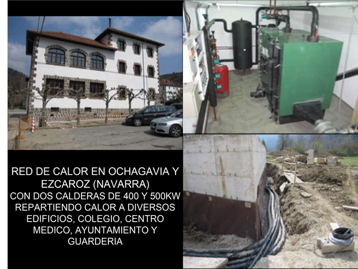 biofor_instalaciones31