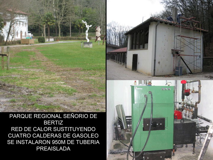 biofor_instalaciones32