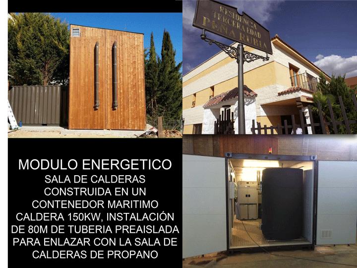 biofor_instalaciones36