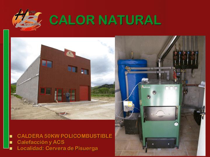 biofor_instalaciones10