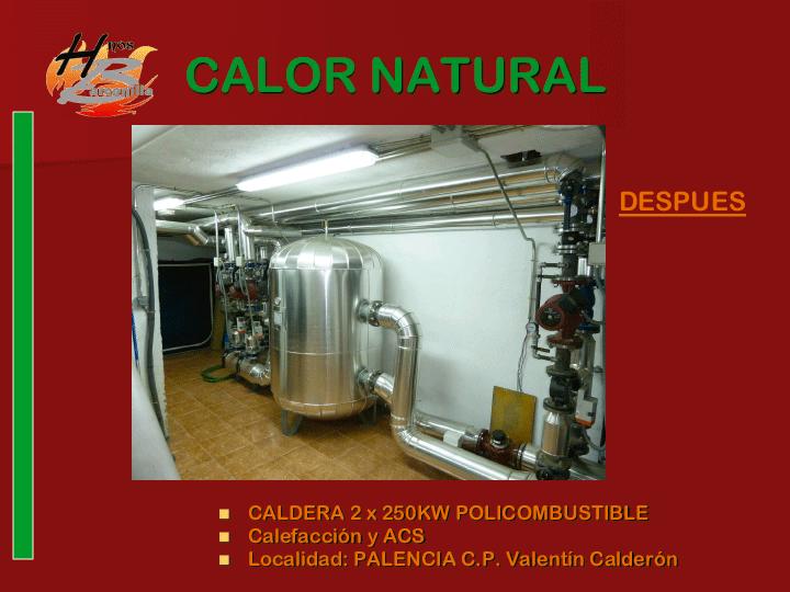 biofor_instalaciones13