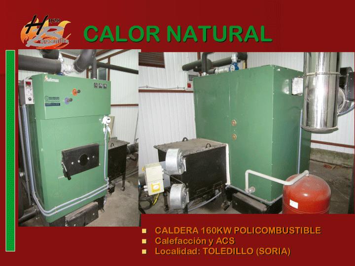 biofor_instalaciones2
