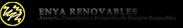 enya_renovables.biofor