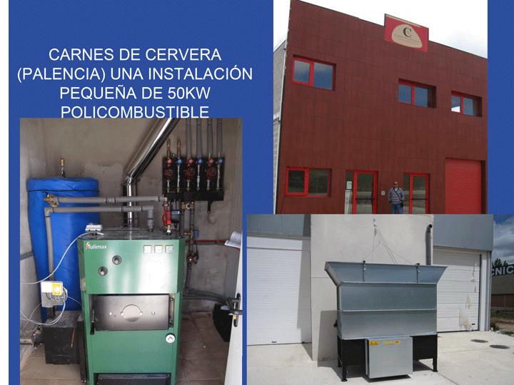 biofor_instalaciones26