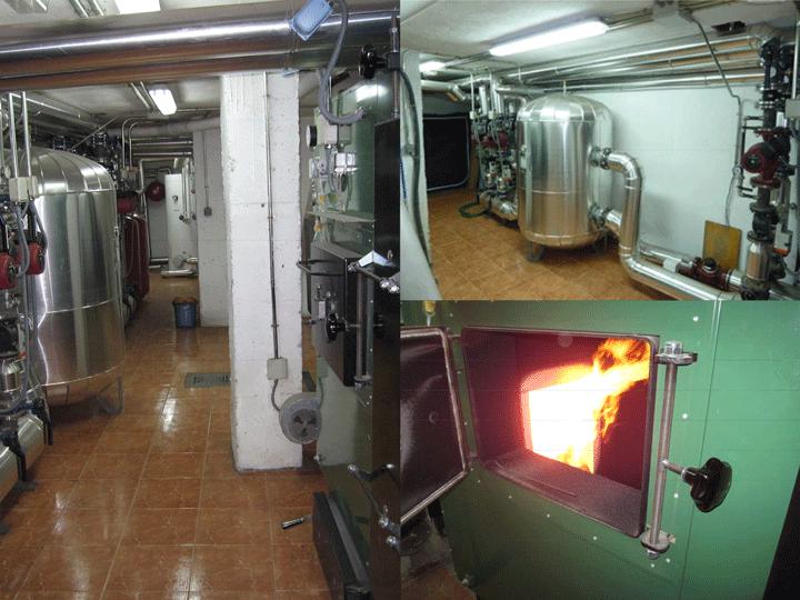 biofor_instalaciones29