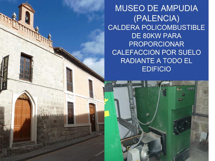 biofor_instalaciones33